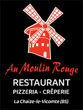 logo-restaurant-aumoulinrouge-1